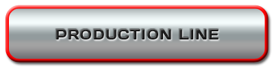 Production Line Solutions